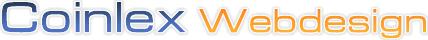 coinlex-webdesign-logo